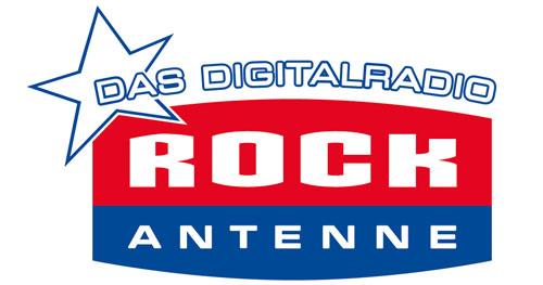 Rockantenne-Logo